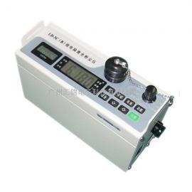 微��X激光粉�m�xLD-3C(B)