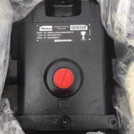 丹尼逊T6C-003-1R01-B1