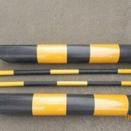供应优质拉线护套价格 *生产拉线防撞警示管厂家