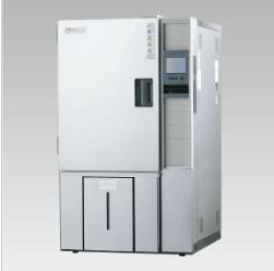 日本THN062PC低�睾�睾��