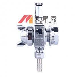 日本露明纳吸塑厂专用喷头 吸塑厂吸塑机喷水自动喷枪