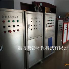 供应42KW全自动电加热蒸汽锅炉