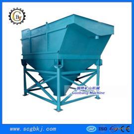 供应斜管式nong密机 斜管式高效节nengnong密机 尾kuangnong缩沉淀设备