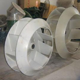 防腐风机 玻璃钢系列风机,4-68-10c防腐pp风机