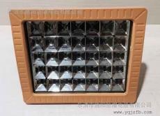50W/60W/80W方形吸壁式LED防爆灯