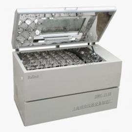 BZ-111B标准落地大容量细胞培养摇床设备