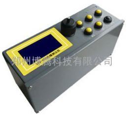 CCD-500防爆测尘仪 粉尘仪