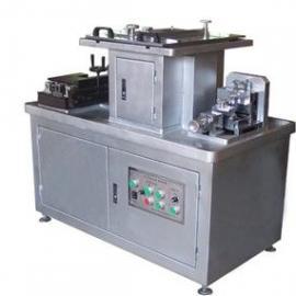 WZY-240型万能制样机