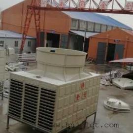 金创横流式冷却塔JCR-150LSB