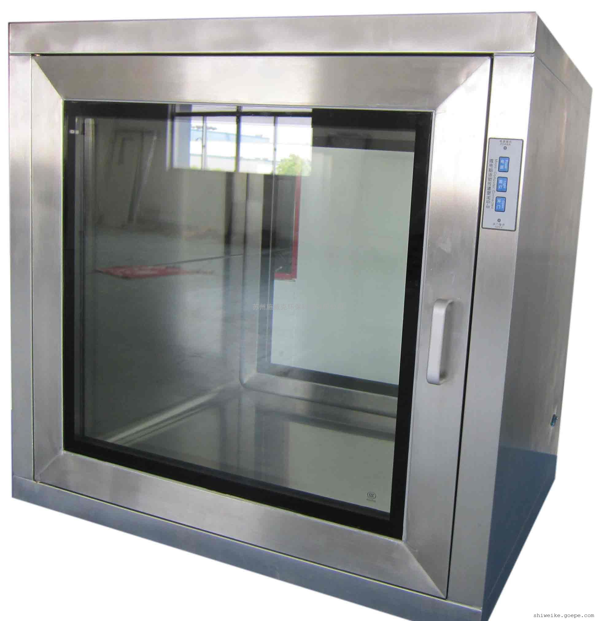 实验室传递窗,灭菌传递窗,传递窗厂家