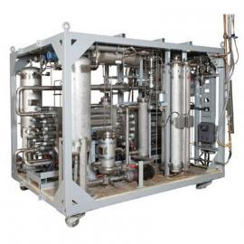 进口制氢机ECxi列氢气发生器