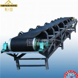 *生产各类矿山皮带输送机皮带机制造厂家
