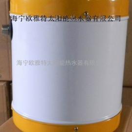 太空能 空�饽� 太�能 副水箱分�w式太�能系�y�存水箱