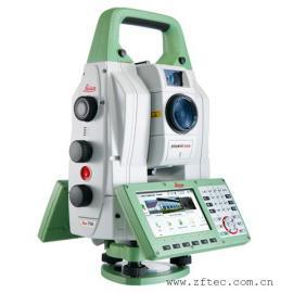 徕卡全站仪TS16 精密测量全站仪