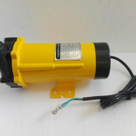 原装日本NH-50PX磁力泵PANWORLD微型工业泵批发