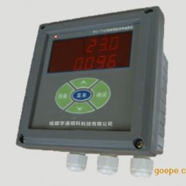 DD-7102D智能在��阻率�x