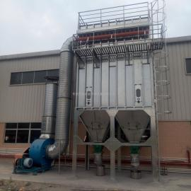 厂家制造:木业除尘器AG官方下载AG官方下载、家具除尘器AG官方下载、UV抛光打磨除尘器
