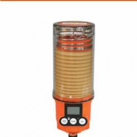 ROCHE定时定量微量注油器M500CC 进口润滑油壶