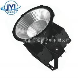 体育场LED投光灯 LED709 300W大功率投光灯