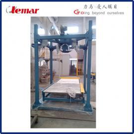 每袋重量��15-20公斤粉�w包�b�C