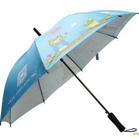 雨伞厂家定做价格