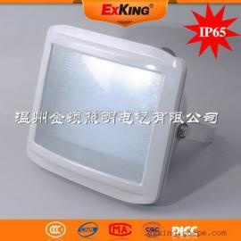 供��GT311-XL48防水防�m防震防眩��LED防眩泛光��