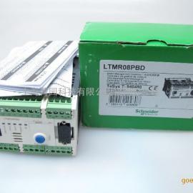 优质产品LTMR100PBD施耐德电机保护器LTMR100PFM现货