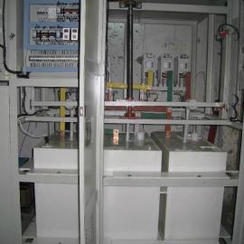 球磨机立磨机专用液体电阻转子起动器