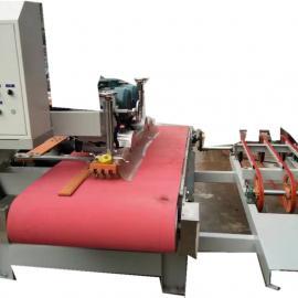 陶易达牌SK-800型全自动数控瓷砖切割机