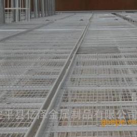 大棚培育架¥大棚培育架规格¥大棚培育架安装¥大棚培育架厂家