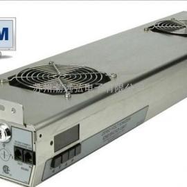 美国EMIT50671/50672吊顶型ZVI离子风机