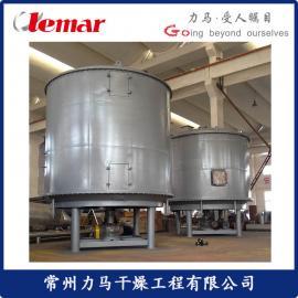 圆盘式干燥机干化机
