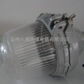 NFC9112防眩泛光��-八通�艟�-全球照明