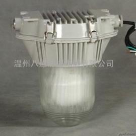 NFE9180防眩��急泛光��-八通防爆-照明全球