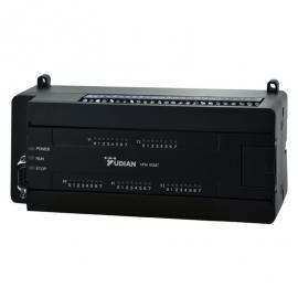 宇电L系列PLC产品
