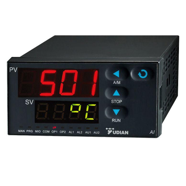 宇电型测量显示报警仪AI-501