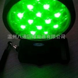 八通JW4710铁路多功能信号灯,四色信号灯