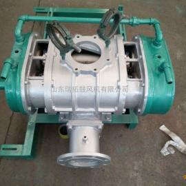 蒸汽压缩机|蒸汽压缩机型号参数表|章丘蒸汽压缩机优质厂家