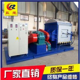 电加热不锈钢高温型捏合机5L10L50L100L300L500L1000L1500L2000L