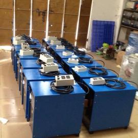 唐山直流电源,电镀电源,电解电源,氧化整流机,电泳漆电源