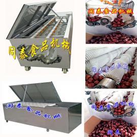 红枣清洗机,大枣清洗机价格
