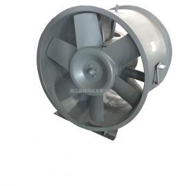 IMXhun流shi排烟风机