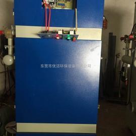 UJ5HP集尘机|脉冲集尘机|小型集尘机|中央集尘机
