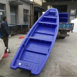 厂家直销6米打渔船养殖船运输船图片