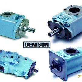 丹尼逊T6C-003-1R00-B1