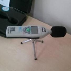 矿用防爆型噪音检测仪YSD130促销