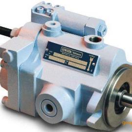 丹尼逊T6C-003-1R02-A1