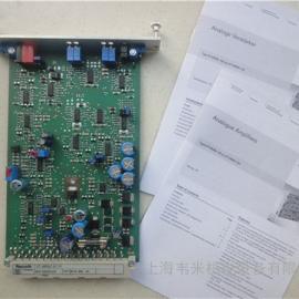 VT3002-1-2X/48F力士乐放大版支架