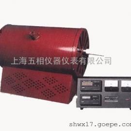 SK2-1.5-13T单管定碳炉