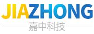 天津嘉中科技发展有限公司